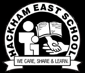 Hackham East Primary School